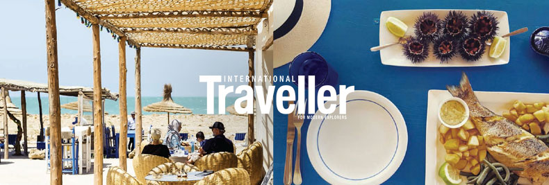 traveller-ok